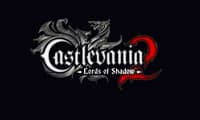 Castlevania: Lords of Shadow 2: Достижения