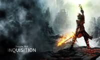 FAQ по Dragon Age: Inquisition