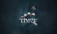 FAQ по игре Thief: Master Thief Edition (Thief 2014)