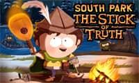 Как добыть флейту для Джимми в South Park: The Stick of Truth