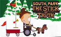 Местонахождение всех флагов в South Park: The Stick of Truth