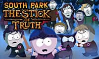 South Park: The Stick of Truth - Зомби-фашистская Премия