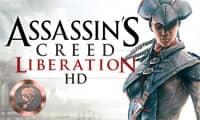 Трофей ЯД в Assassins Creed Liberation HD