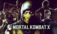 Все фаталити в Mortal Kombat X