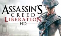 Все трофеи и достижения Assassin's Creed Liberation HD