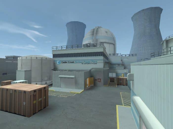 cs1.6 go nuke
