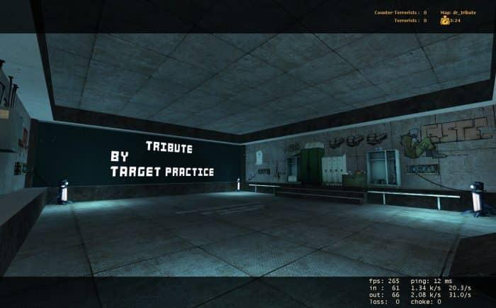 deathrun tribute final 2