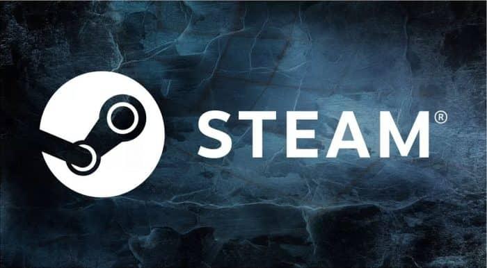 Возврат денег за игру в steam