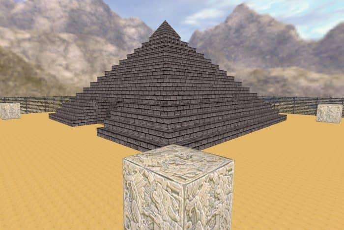 awp piramit v1