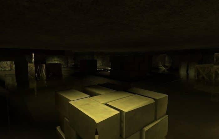 fy sewer v2