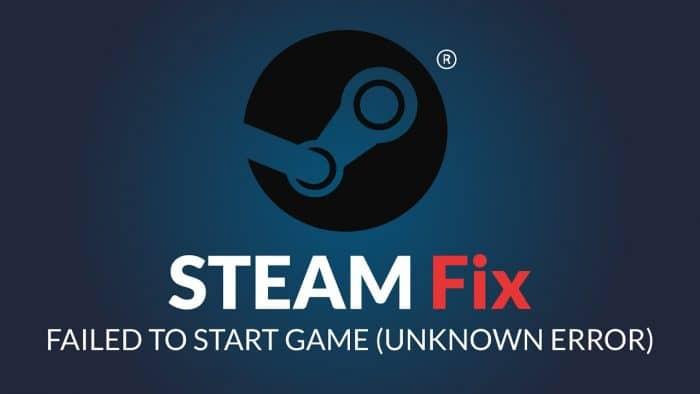 Что такое steam fix